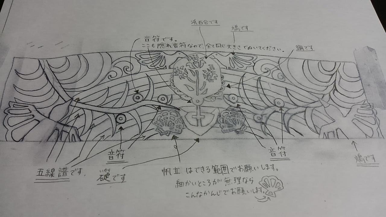 KIMG4391